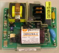 AC/DC Switching Power Supplies