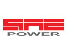 SAE Power Inc.