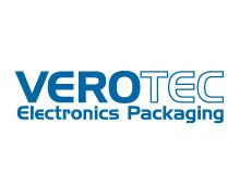 Verotec Electronic Packaging